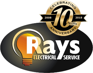 Rays Electrical Service, LLC